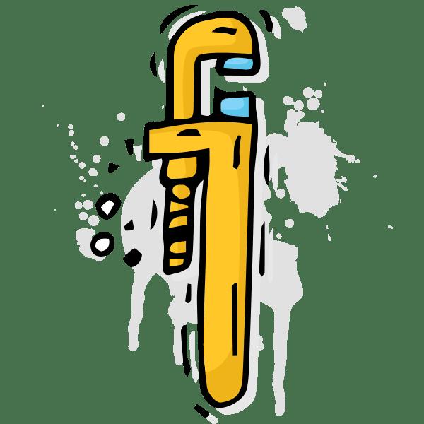 Everyday Plumbers Residential Leak Detection and Repair Image