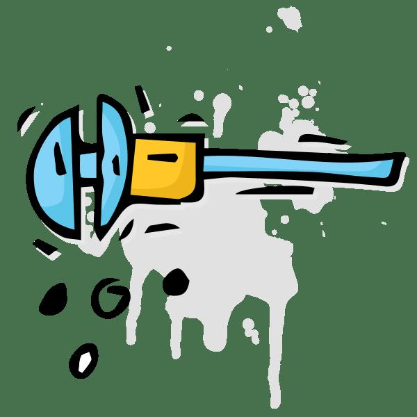 Everyday Plumbers Plumbing Fittings and Fixtures Image