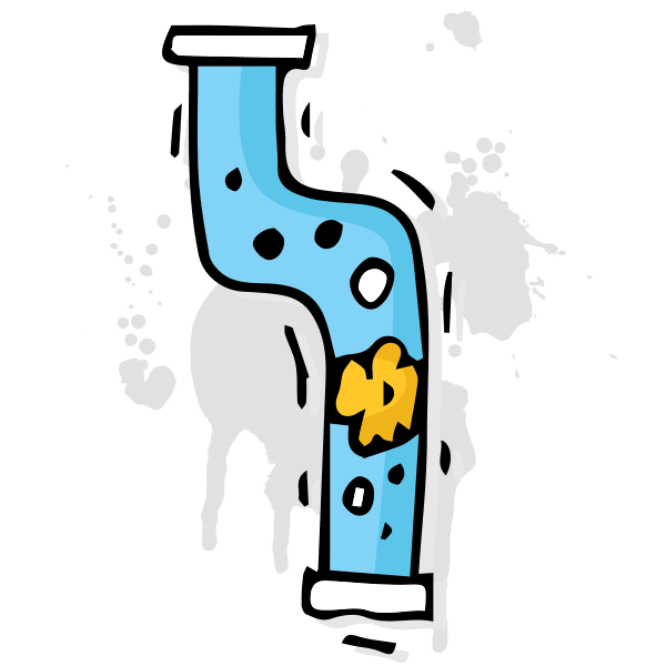 Everyday Plumbers Residential Blocked Drains Plumber Image