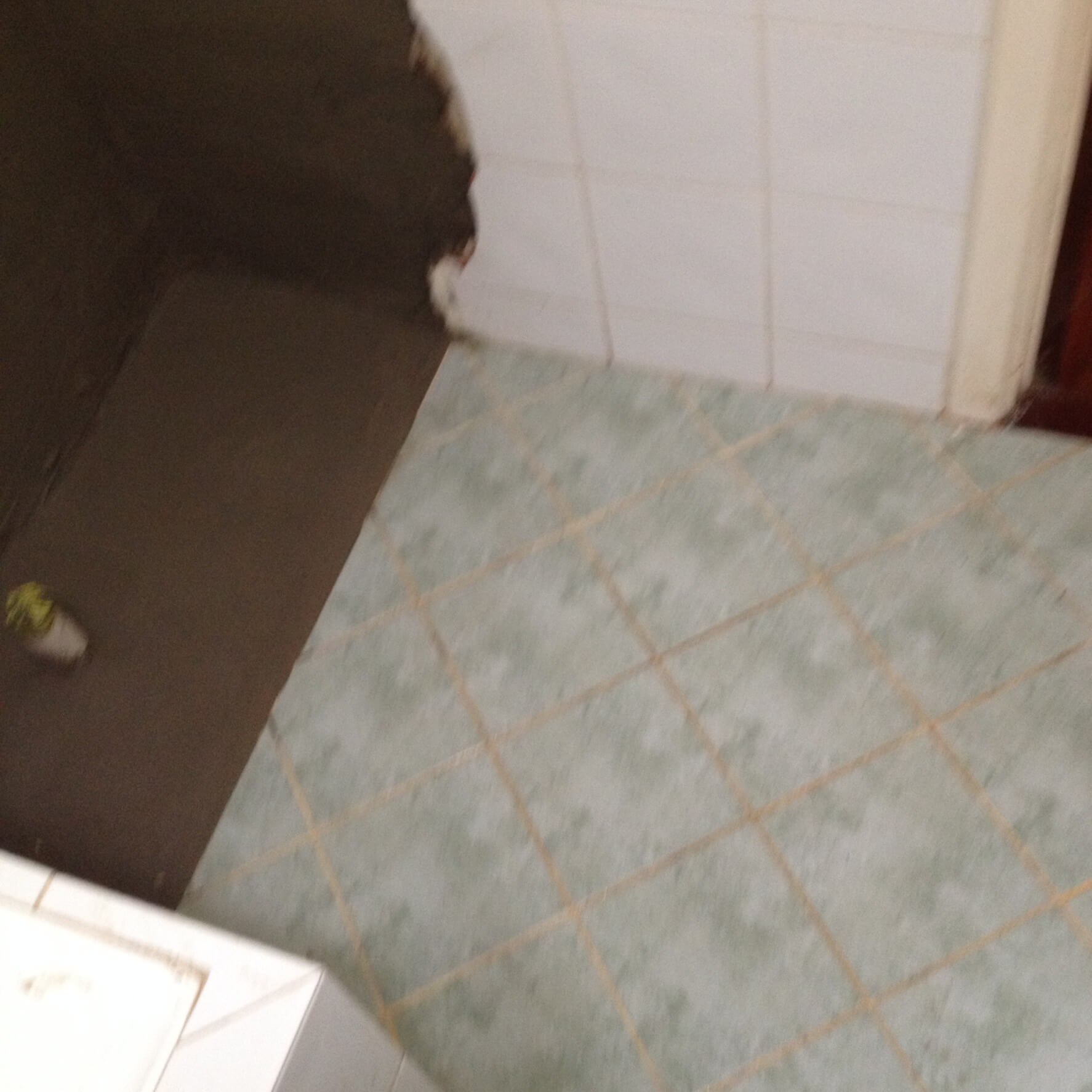 Everyday Plumbers Residential Vanity Basin Repairs - Basin Installation Setup 0405